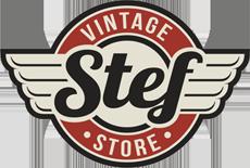 StefVintageStore