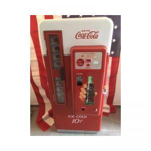 distributeur-coca-cola-cavalier-72 (1)