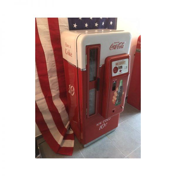 distributeur-coca-cola-cavalier-72 (3)
