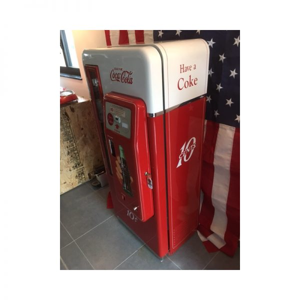 distributeur-coca-cola-cavalier-72 (5)