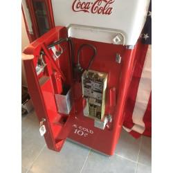 distributeur-coca-cola-cavalier-72 (6)