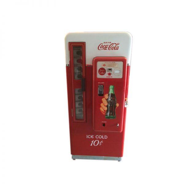distributeur-coca-cola-cavalier-72