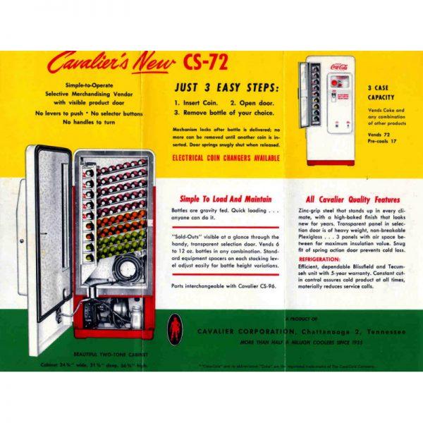 distributeur-coca-cola-cavalier-72 (9)