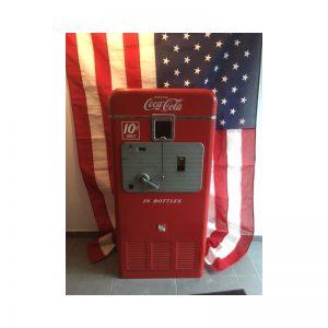 distributeur-coca-cola-vmc-33-