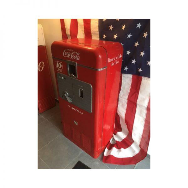distributeur-coca-cola-vmc-33- (3)