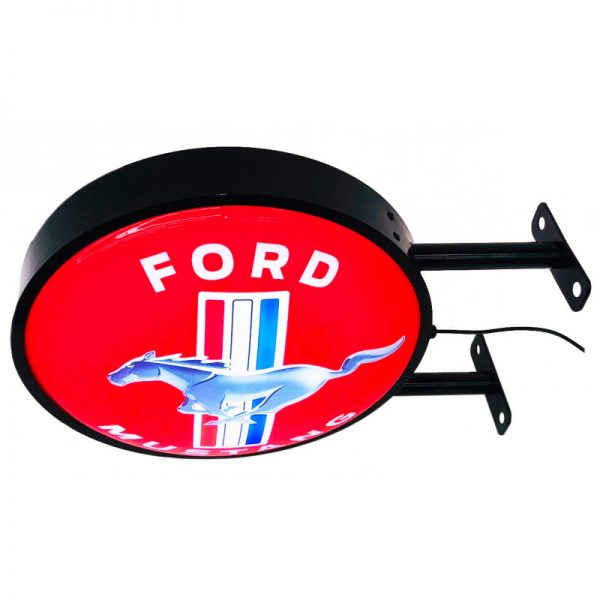 enseigne-ford-mustang- (1)