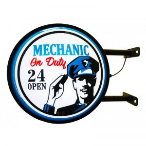 enseigne-mechanic-on-duty
