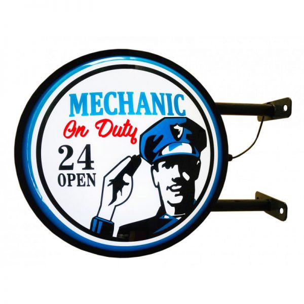 enseigne-mechanic-on-duty