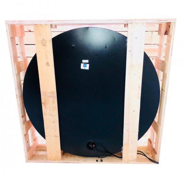 enseigne-neon-texaco-95-cm (1)