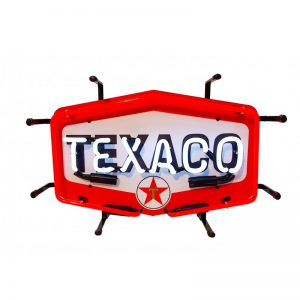 enseigne-neon-texaco-junior-
