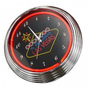 horloge-neon-las-vegas