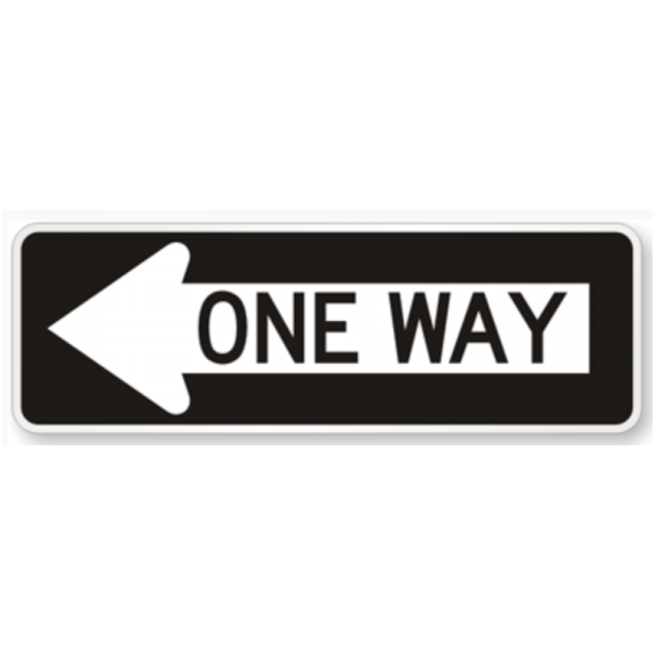 signalisation-usa-one-way- (1)