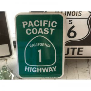 signalisation-usa-pacific-coast-california-1-highway- (1)