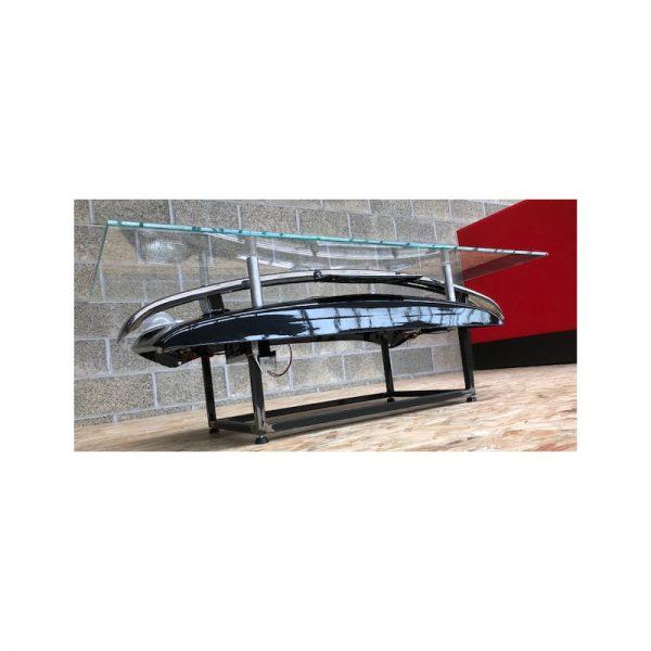 table-avec-une-calandre-originale-de-fiat-500- (2)
