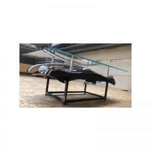 table-avec-une-calandre-originale-de-fiat-500- (3)