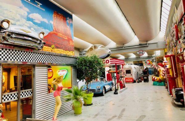 stef vintage store vue complete magasin 2