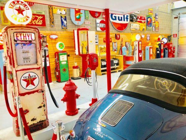 stef vintage store magasin déco rétro vintage liège wallonie