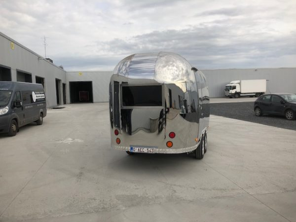 caravan type airstream deco us
